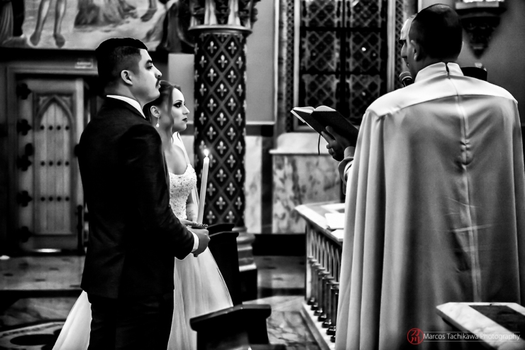 fotografia-de-casamento-renata-adriano-2016-marcos-tachikawa-88