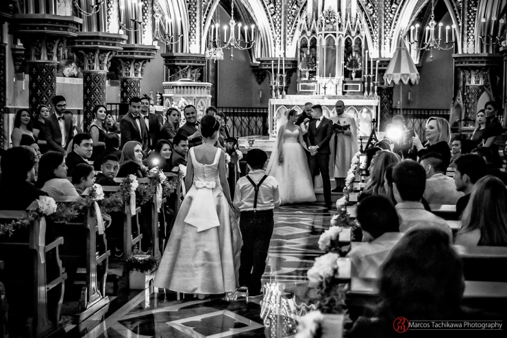 fotografia-de-casamento-renata-adriano-2016-marcos-tachikawa-93